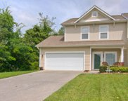 10860 Carpenter Run Lane, Knoxville image