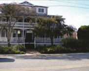 202 Ocean Unit #Unit 1, Cape May Point image