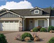 5326 Rocky Vista Drive, Prescott image