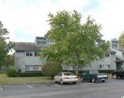 10301 N Kings Hwy. Unit 15-2, Myrtle Beach image