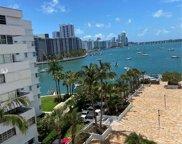 11 Island Ave Unit #708, Miami Beach image
