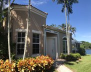 7685 Dahlia Court, West Palm Beach image