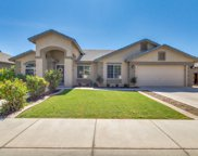 3699 E Whitehall Drive, San Tan Valley image