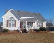 2620 Camille Drive, Winterville image