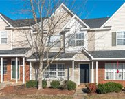 1727 Forest Side  Lane Unit #7805, Charlotte image