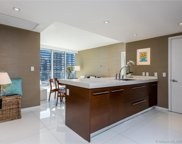475 Brickell Ave Unit #2413, Miami image