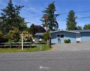 3811 101st Street E, Tacoma image