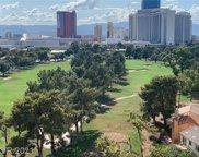 3111 Bel Air Drive Unit 11E, Las Vegas image