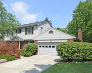2166 Endovalley Drive, Anderson Twp image
