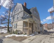 43-45-47 Manchester St, Lawrence image