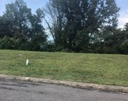 7814 Lake Mountain Lane, Knoxville image