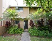 98-1366 Koaheahe Place Unit 195, Pearl City image