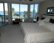 17555 Collins Ave Unit #503, Sunny Isles Beach image