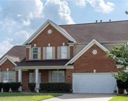 2003  Apogee Drive, Indian Trail image