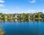 2616 Somerville LOOP Unit 2101, Cape Coral image