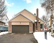 84 Eastman Cres, Newmarket image