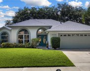 16700 Rockwell Heights Lane, Clermont image