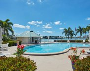 322 Harbour Dr Unit 103A, Naples image