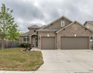 3582 High Cloud Dr, New Braunfels image