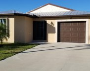 27 Villa Blanca, Fort Pierce image
