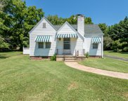4041 Woodlawn Pike, Knoxville image