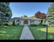 1042 N Nob Hill  Ave, American Fork image
