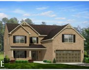TBD Saddlebrook Drive, Advance image