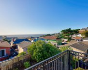 17 Moon Gate Ct, Pacifica image