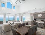 1110 Grand Villas Drive Unit #1110, Miramar Beach image