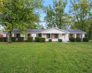 1275 Barry Ln, Gallatin image