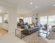1 W Edith Ave D218, Los Altos image