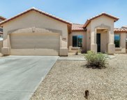15416 W Jefferson Street, Goodyear image