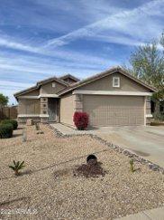 962 E Greenlee Avenue, Apache Junction image