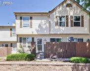 4380 Hawks Lookout Lane, Colorado Springs image