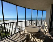 6640 Estero BLVD Unit 1102, Fort Myers Beach image