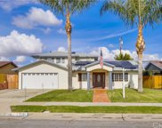 7131 Betty Drive, Huntington Beach image