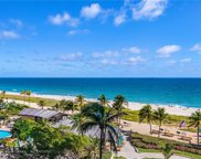 4900 N Ocean Blvd Unit 706, Lauderdale By The Sea image