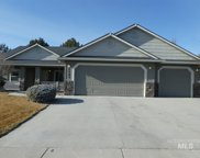 1123 N Cliff Creek Avenue, Meridian image