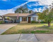3637 W Galveston Street, Chandler image