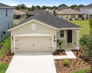 9415 SW Ligorio Way, Port Saint Lucie image