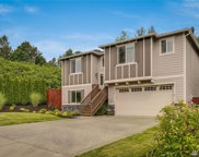 1127 82nd Dr NE, Lake Stevens image