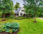 4316 Thistlewood Way, Knoxville image
