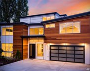 9510 6th Ave NW, Seattle image