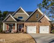 34 Griffin Mill Rd, Cartersville image