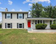 6604 Calmos St  Street, Capitol Heights image