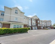 2241 Waterview Dr. Unit 137, North Myrtle Beach image
