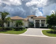 17248 Hidden Estates Cir, Fort Myers image