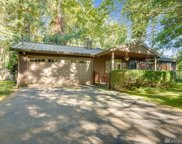 19122 168th Ave NE, Woodinville image