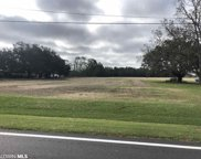 17950 County Road 52, Robertsdale image