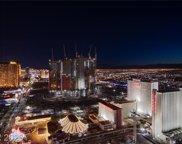 2700 Las Vegas Boulevard Unit 4009, Las Vegas image